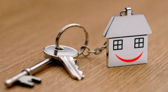 key 9 548x300 - Ипотека без первоначального взноса в СберБанке - лимиты, требования, ставка