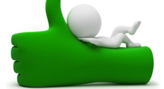 man 17 548x300 - Список аккредитованных страховых компаний ВТБ – помощь заемщику
