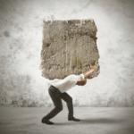 man 18 150x150 - Ипотечные каникулы – особенности оформления, причины отказов банков