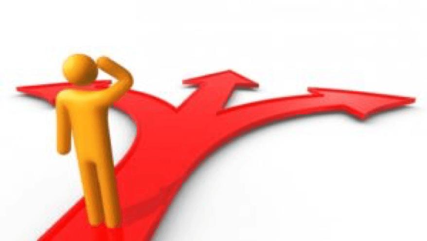 man 19 - Досрочное погашение ипотеки ВТБ - способы, условия, особенности