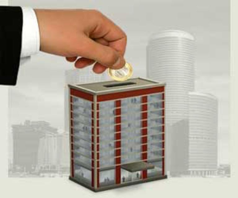 money 2 11 768x640 - Ипотека по двум документам в Сбербанке