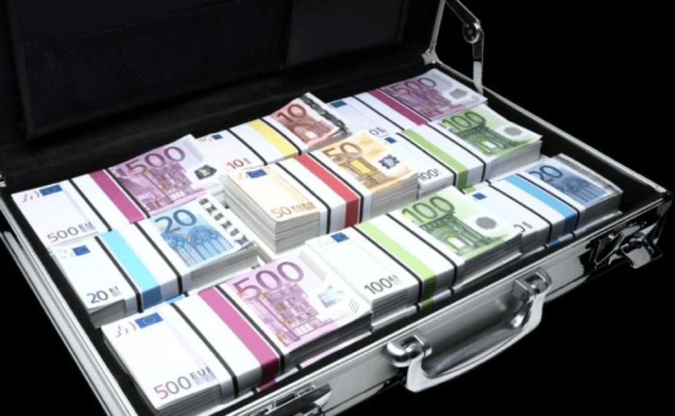 money 2 14 - Заявка на ипотеку - первая и вторая ссуда, единая заявка во все банки