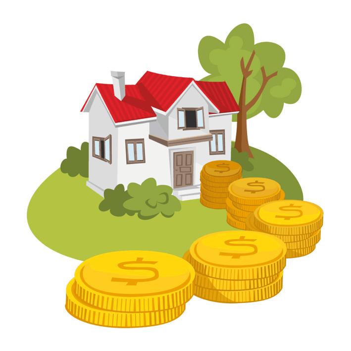 money 43 - Ипотечные каникулы – особенности оформления, причины отказов банков