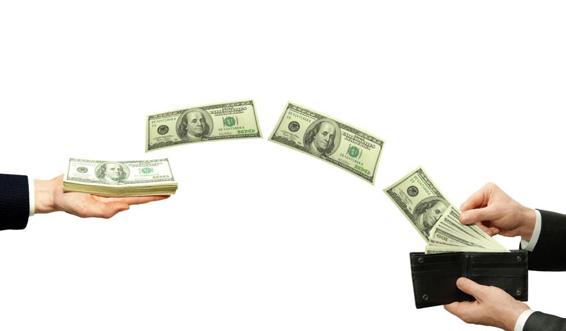 money 44 - Материнский капитал как первоначальный взнос по ипотеке - список банков и документов