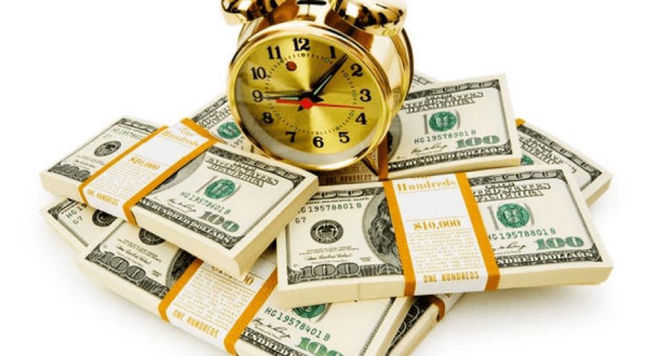 money 45 - Досрочное погашение ипотеки ВТБ - способы, условия, особенности