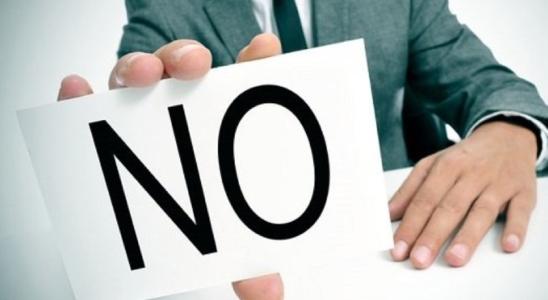 Каким образом отказаться от страховки по кредиту после получения кредита?