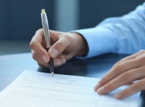 pen 1 300x221 - Можно ли отказаться от страховки по ипотеке? Правовые нормы
