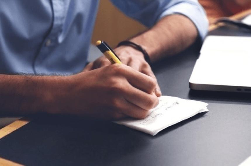 pen 5 - Ипотечные каникулы – особенности оформления, причины отказов банков
