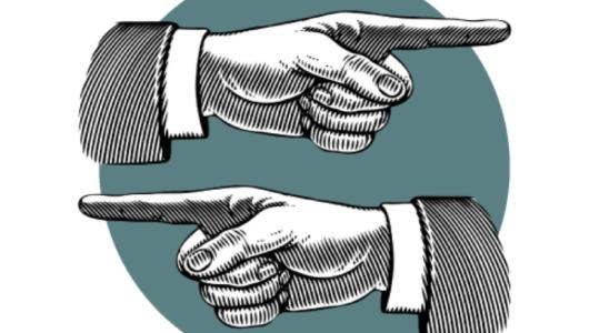 step 548x300 - Дельта Банк ипотечный кредит - программы, специальные предложения, государственные льготы