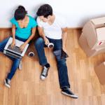two 4 150x150 - Ипотечные каникулы – особенности оформления, причины отказов банков