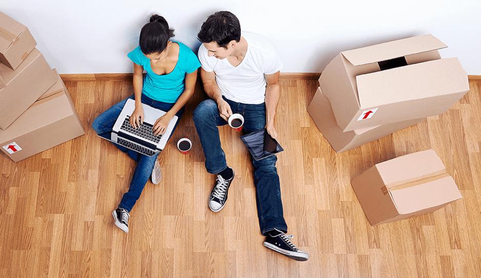 two 4 - Досрочное погашение ипотеки ВТБ - способы, условия, особенности