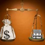 vesi 4 150x150 - Документы, необходимые заемщику для рефинансирования кредита в 2020 году - экскурс по банкам