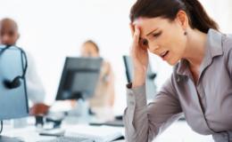 Кредит с плохой кредитной историей – как получить одобрение? Список банков