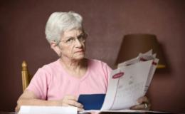Ипотека для пенсионеров-льготы, условия, требования