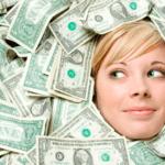 woman 6 150x150 - Помощь в рефинансировании кредитов – куда обращаться?
