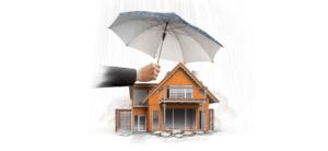 zont 2 300x138 - Можно ли отказаться от страховки по ипотеке? Правовые нормы