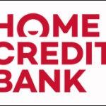 Оформить онлайн заявку на кредит наличными