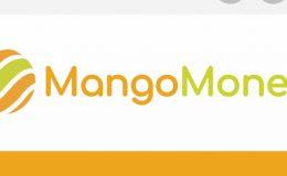 """MangoMoney"""