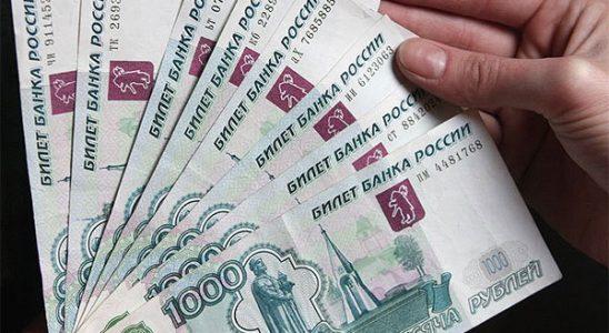 Kredityi v Rossii e