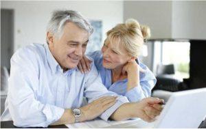 Рукредиты оформить онлайн-заявку на кредит во все банки