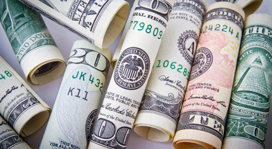 valuta e