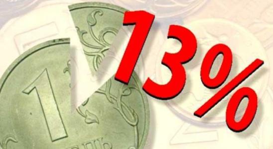 13  548x300 - Налоговый вычет при покупке квартиры в ипотеку - правовые аспекты, способы и сроки компенсации