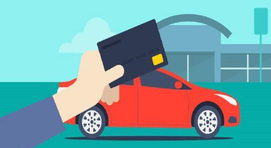 car buy card by 548x300 - Не только Tesla: технический аналитик говорит, что в этом году акции электромобилей могут вырасти на 50%