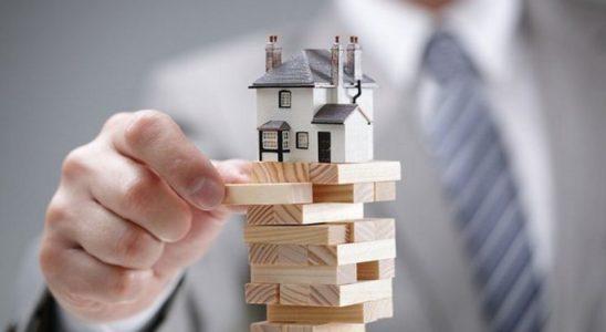 conditions mortgage 548x300 - Как облегчить получение ипотеки в Сбербанке?