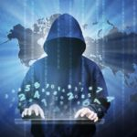 hacker 150x150 - Ипотека Промсвязьбанк - разновидности программ, требования, ставки