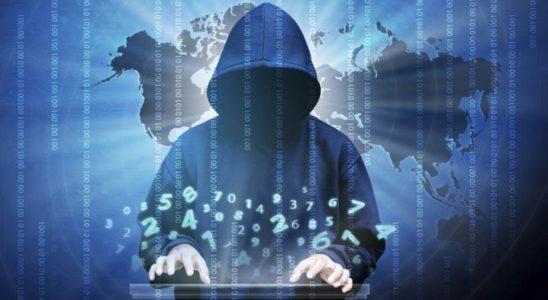 hacker 548x300 - Новый способ обмана с оформлением кредита