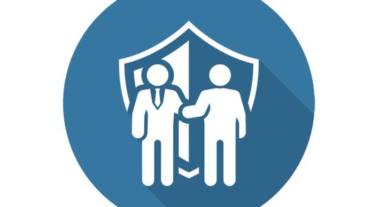 secure deal 548x300 - Правительство РФ предусматривает меры по защите собственников жилья