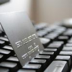 card payment internet 150x150 - Ипотека Промсвязьбанк - разновидности программ, требования, ставки