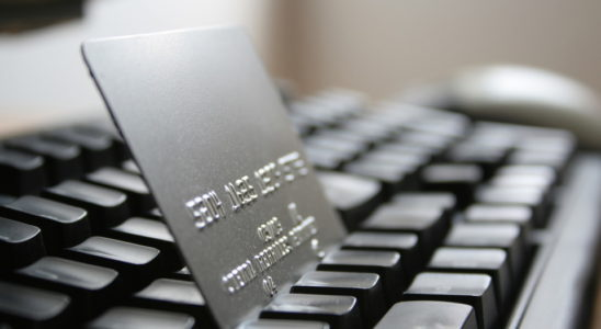 "card payment internet 548x300 - Расширение функционала портала ""Госуслуги"""
