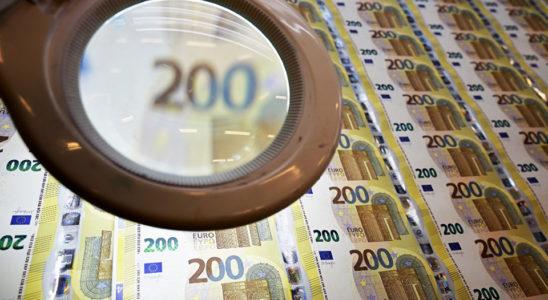 currency 548x300 - Отрицательные ставки по валютным вкладам – реальность