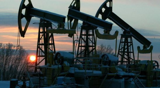 gas 548x300 - Доходы от нефти и газа в бюджете России