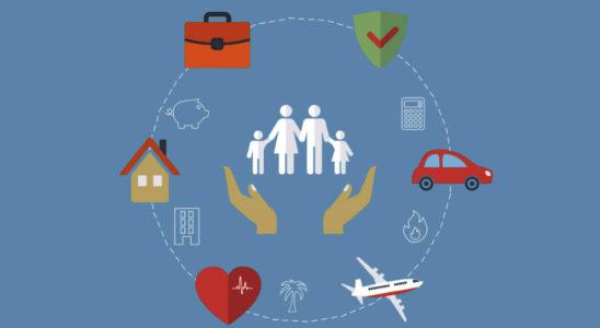 insurance 548x300 - Сбербанк изменил возрастной ценз при оформлении ипотечного кредита