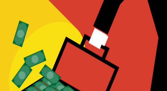 insurance fraud 548x300 - Распространенные способы мошенничества в страховании