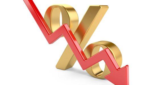 micro loan 548x300 - МФО продолжают предоставлять обязательства после исключения из реестра