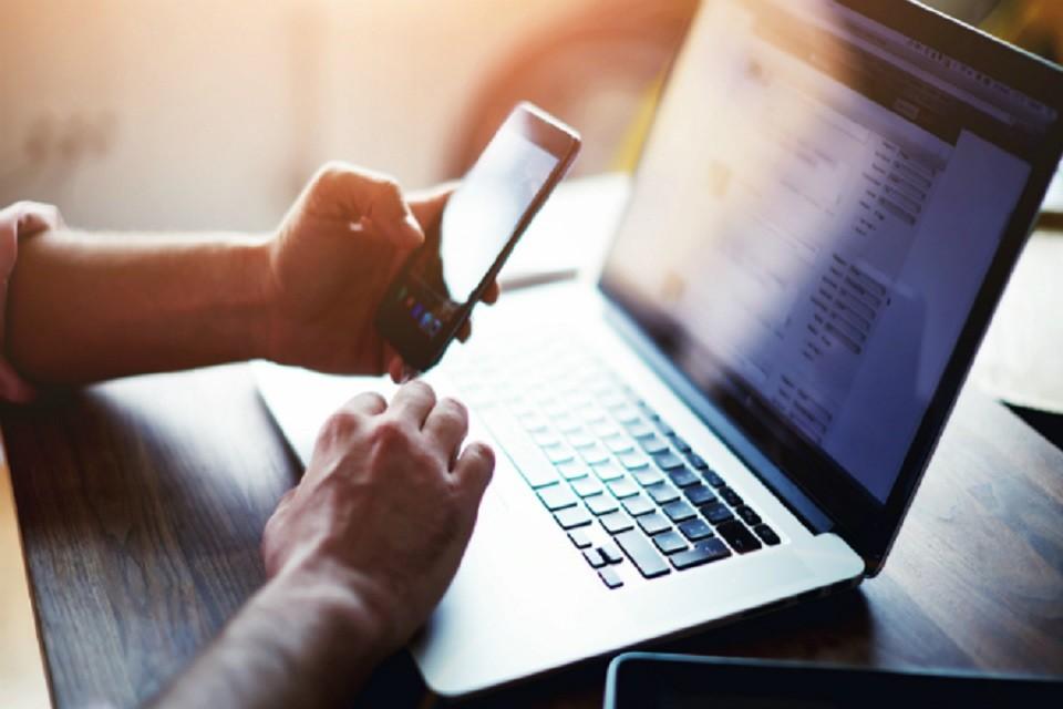 online lending - Ипотека без официального трудоустройства в 2020 году
