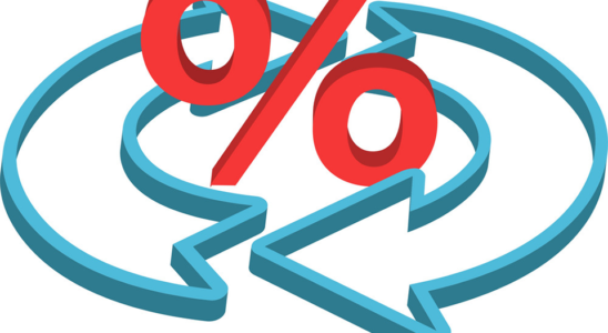 refinance 548x300 - Льготное финансирование ипотеки в Сбербанке для многодетных семей