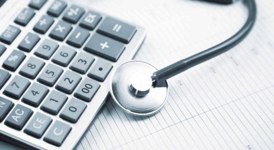 sberbank loan 548x300 - Сбербанк ожидает возможный рост потребительского кредитования
