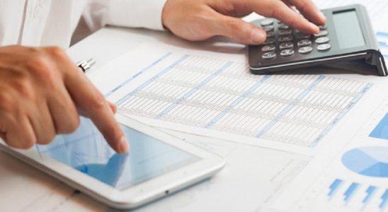 self employed 548x300 - Налоговые сборы самозанятого населения