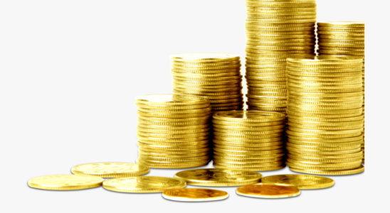 stock Vockbank 548x300 - Центральный Банк выкупил акции Вокбанка и стал собственником