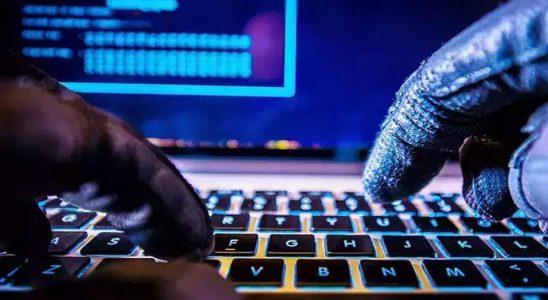 data leak 548x300 - Произошла утечка данных о компаниях и покупателях