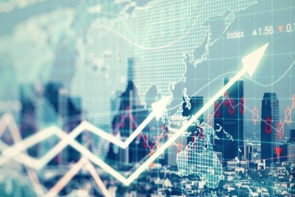 issue bond - Уоррен Баффет набирает обороты
