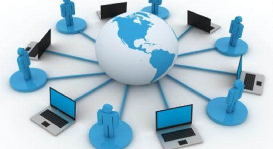social trading 548x300 - Трейдерские социальные сети и их путь в России